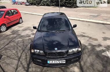 BMW 323 1998 в Києві