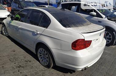 BMW 323 2009 в Киеве