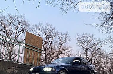 BMW 323 1998 в Каменском