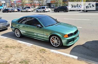 Купе BMW 323 2000 в Харкові