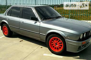 BMW 324 1986 в Южном