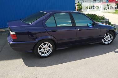 BMW 325 1994 в Житомире