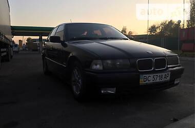 BMW 325 1995 в Червонограде