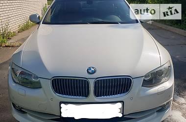 BMW 325 2010 в Константиновке