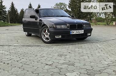 BMW 325 1996 в Дубно