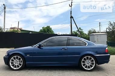 BMW 325 1999 в Василькове