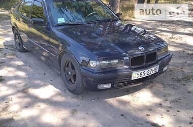 BMW 325 1992 в Коростене
