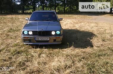 BMW 325 1985 в Виннице