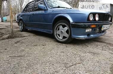 BMW 325 1986 в Одессе
