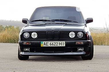 BMW 328 328 1990