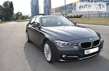 BMW 328 luxury top