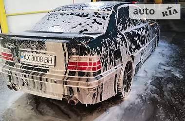 BMW 328 1996 в Харькове