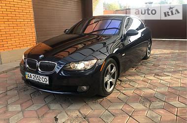 BMW 328 2007 в Киеве