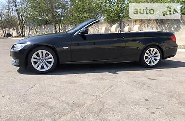 BMW 328 2012 в Днепре