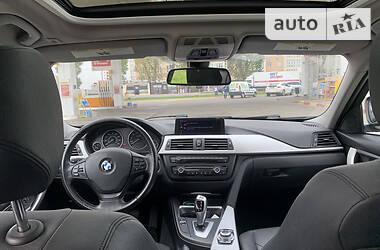 BMW 328 2012 в Киеве