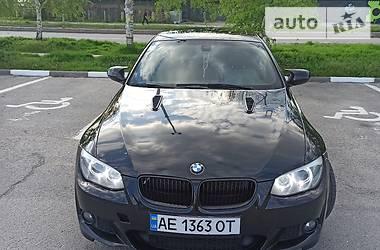 BMW 328 2012 в Запорожье