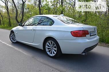 Купе BMW 328 2011 в Запорожье