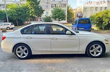 Седан BMW 328 2014 в Киеве