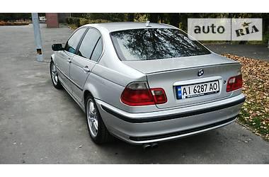 BMW 330 2000 в Киеве