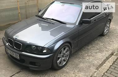 BMW 330 2000 в Львове