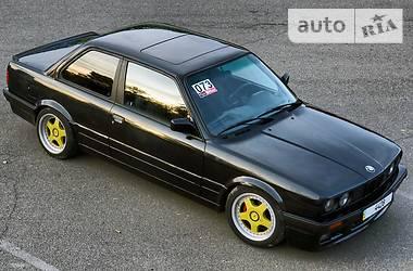 BMW 330 1988 в Киеве