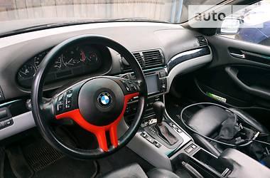 BMW 330 1999 в Киеве