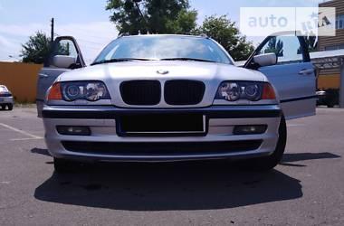BMW 330 2001 в Житомире