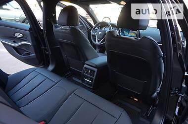 BMW 330 2020 в Одесі