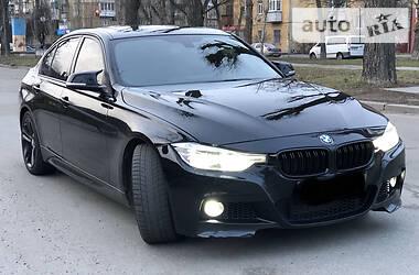BMW 335 2013 в Киеве