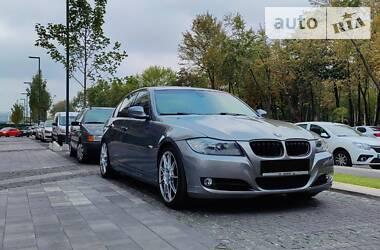 BMW 335 2009 в Киеве