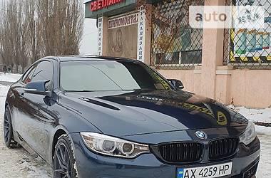 BMW 428 2013 в Харькове