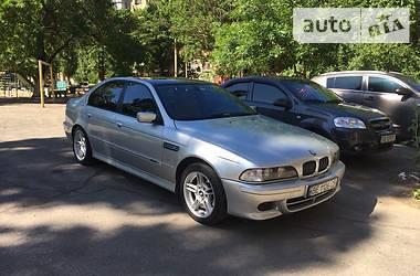 BMW 5 Series GT 2000 в Николаеве