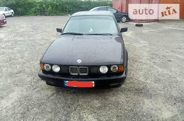BMW 518 1994 в Киеве