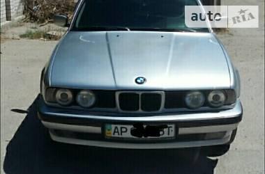BMW 520 1994 в Запорожье