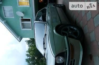 BMW 520 1978 в Теребовле