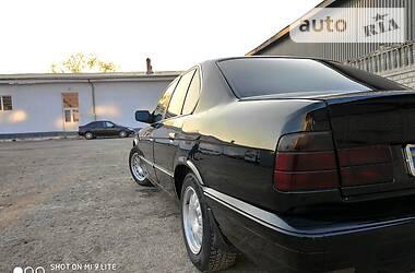 BMW 520 1992 в Коломые