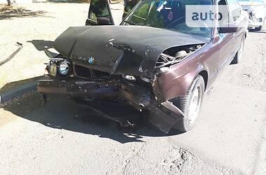 BMW 520 1993 в Херсоне