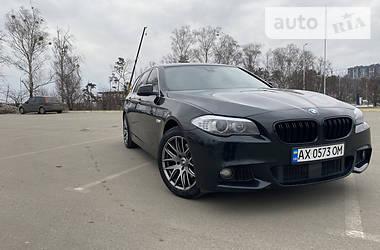BMW 520 2013 в Буче