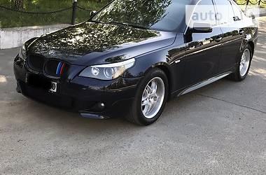 BMW 523 2006 в Киеве