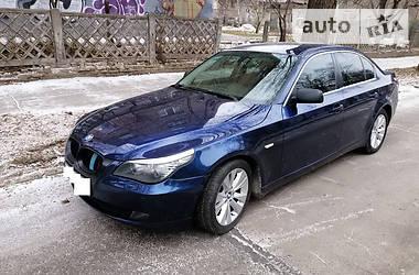 BMW 523 2008 в Днепре