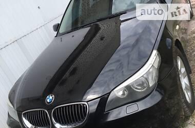 BMW 523 2005 в Днепре