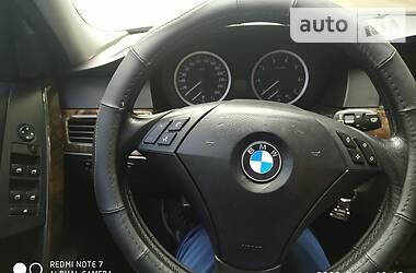BMW 523 2005 в Умани