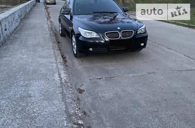 BMW 523 2005 в Киеве