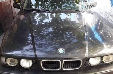 BMW 525 1996 в Обухове