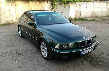 BMW 528 1998 в Балаклее