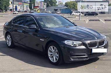 BMW 528 2014 в Вінниці