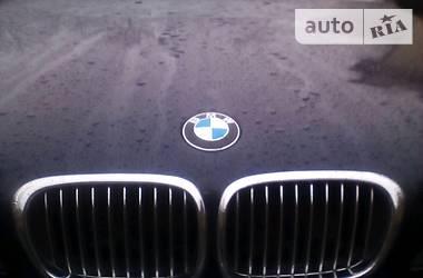 BMW 528 2000 в Черкассах