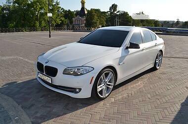 BMW 528 2013 в Харькове