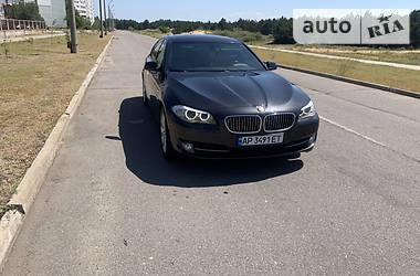 BMW 528 2012 в Энергодаре