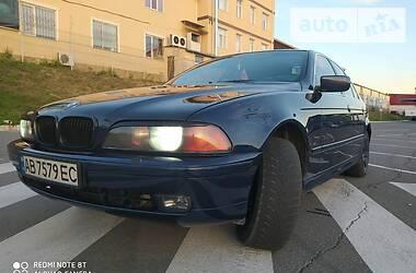 BMW 528 1998 в Виннице